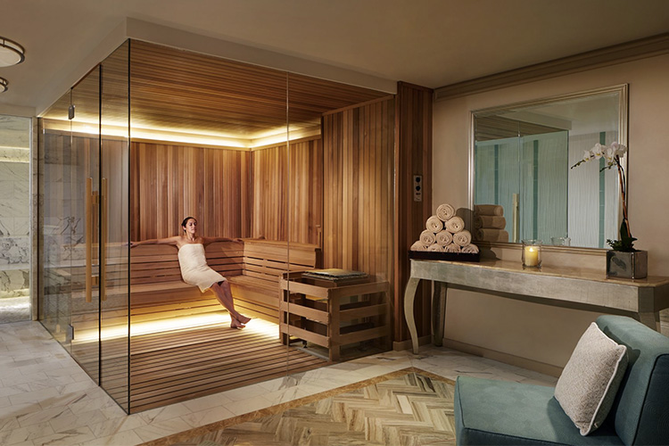 Top Luxury Spas in Fort Lauderdale | Ritz-Carlton