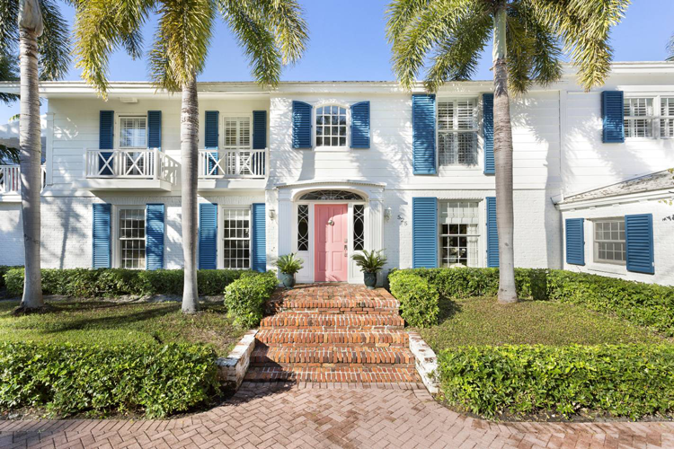 525 Coral Way, Fort Lauderdale, FL 33301