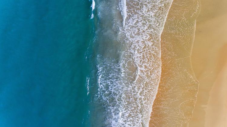 Vero Beach Beaches