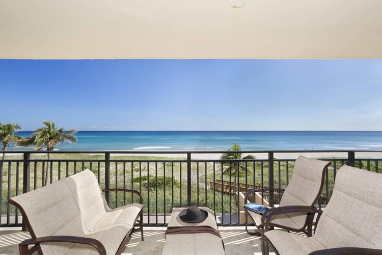 1800 South Ocean Boulevard 3-F, Boca Raton, FL 33432