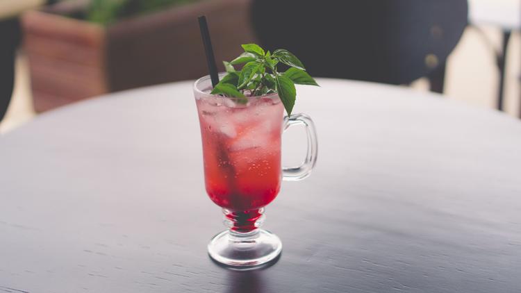 Boca Raton Happy Hours