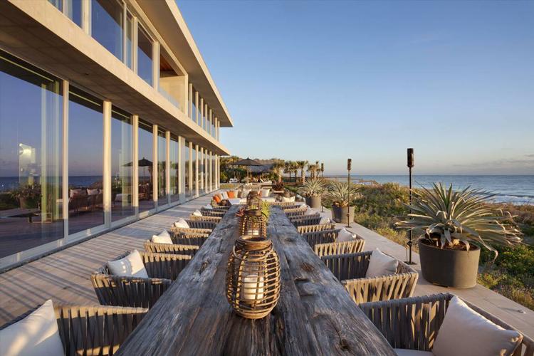 3700 Ocean Drive, Vero Beach, FL 32963