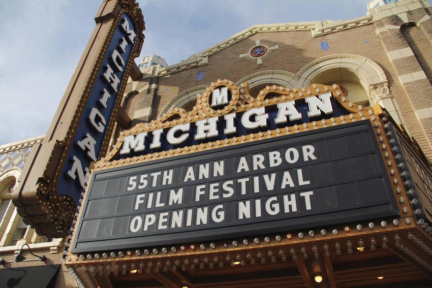 Weird Facts About Ann Arbor
