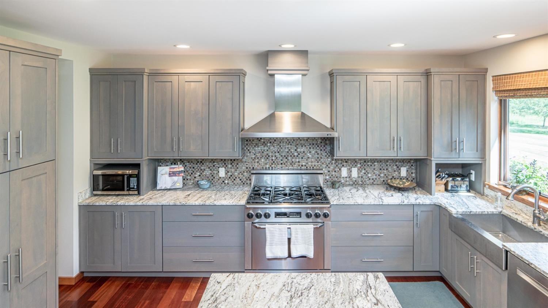 4285 Upper Glade Court - Kitchen 2