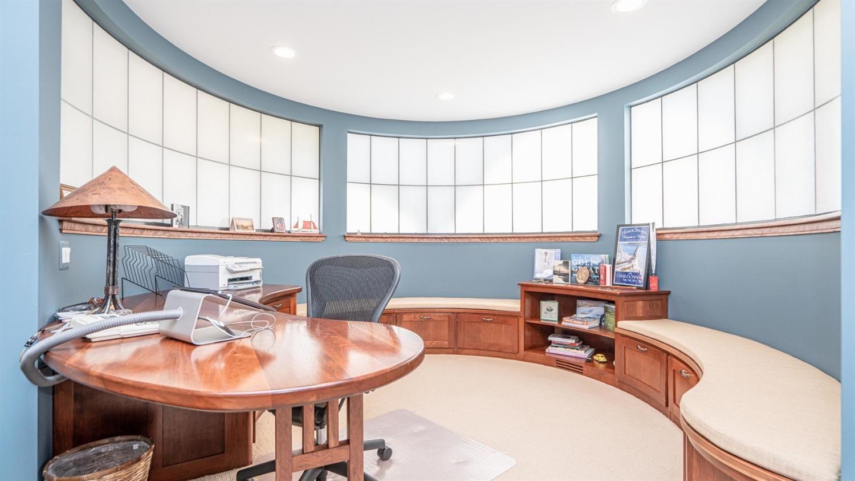 4285 Upper Glade Court - Office 2