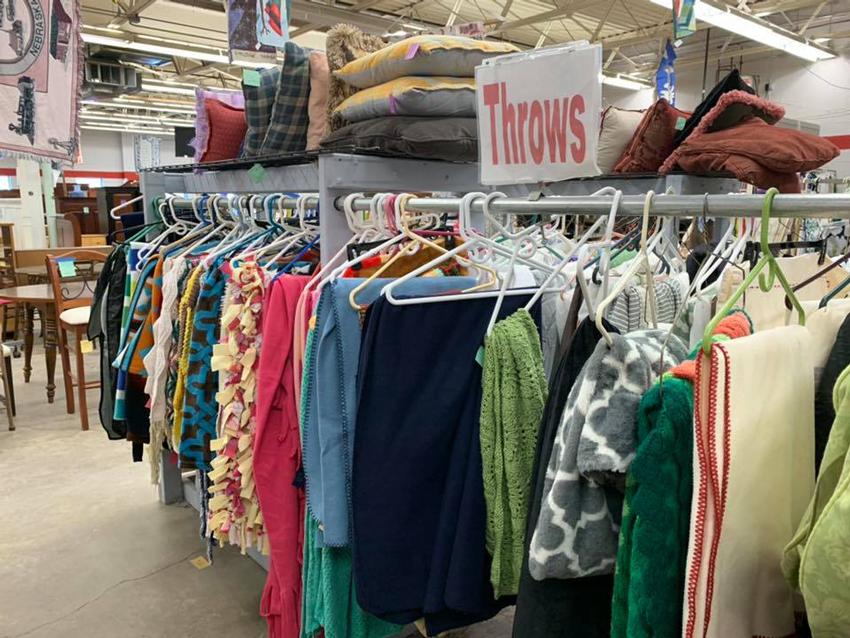 Ann-Arbor-PTO-Thrift-Shop