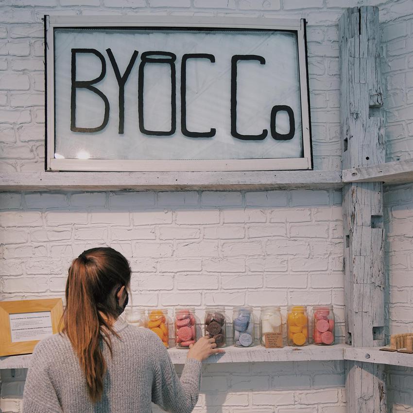 BYOC-Co.