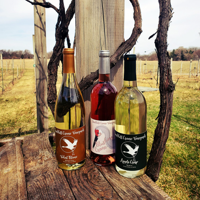 Sandhill-Crane-Vineyards