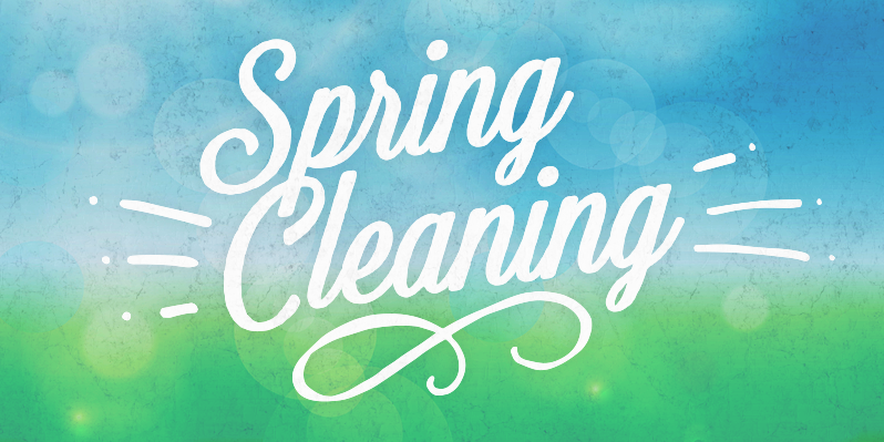blog-springcleaning