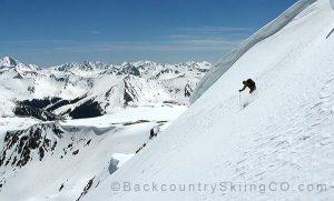 IMG_0419-geissler-3-skiing