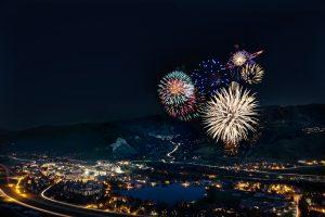 Avon_Fireworks(smaller)_2011_Final