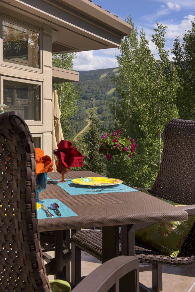 798PotatoPatch_Deck+View1