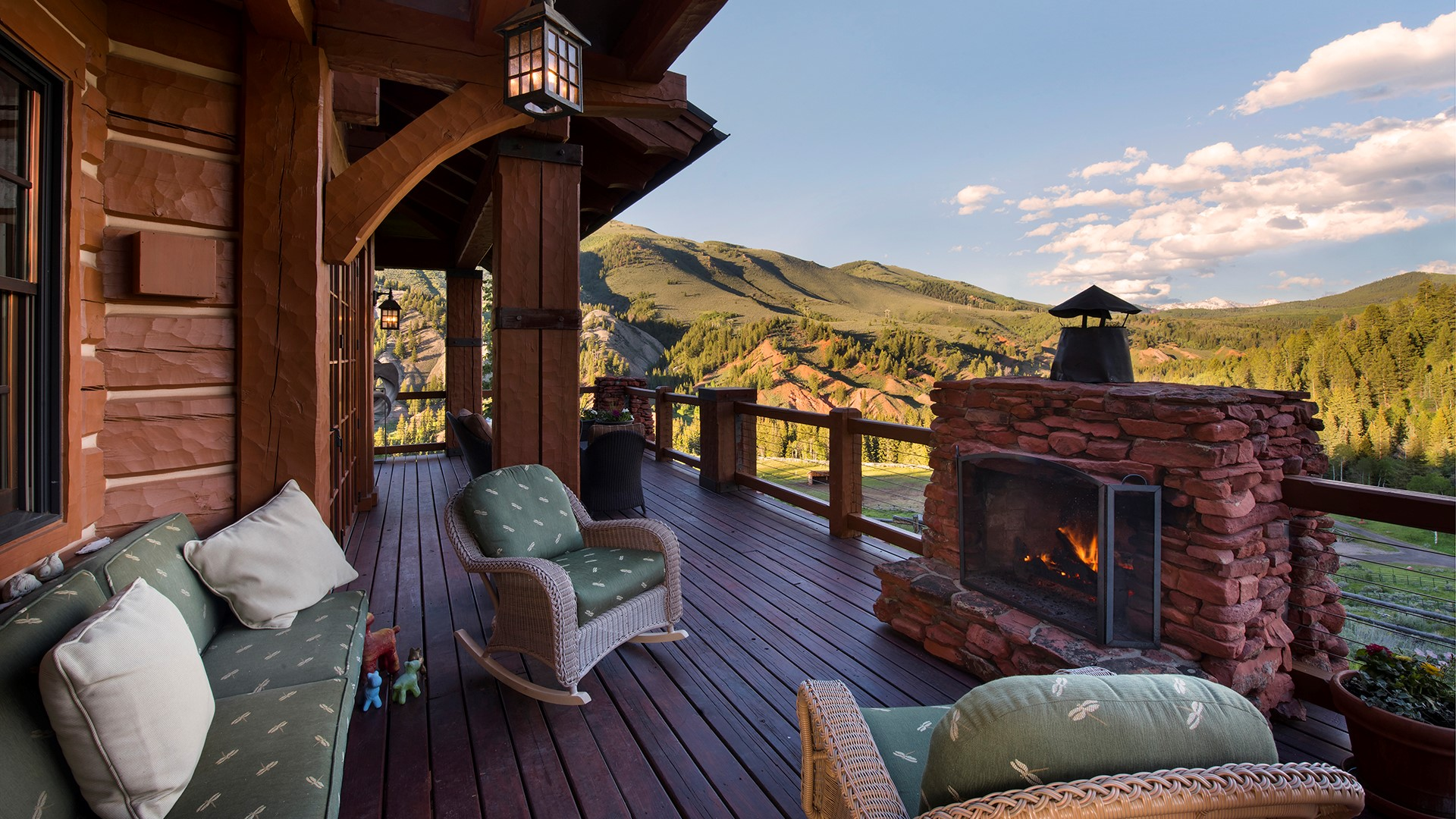 GypsumCreekRanch_Deck w