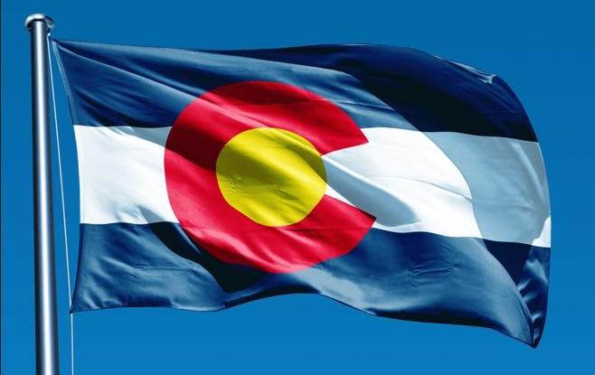 flying-colorado-flag-658x415_orig