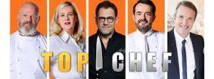 Top Chef on Hulu