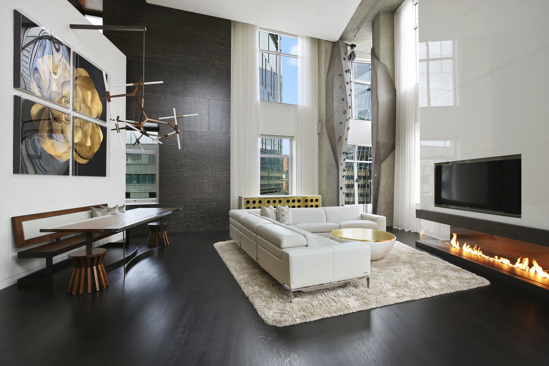 1610 Little Raven Street Penthouse 6
