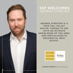 George-Streeter