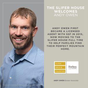 Andy-Owen-1