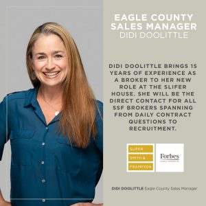 Didi-Doolittle