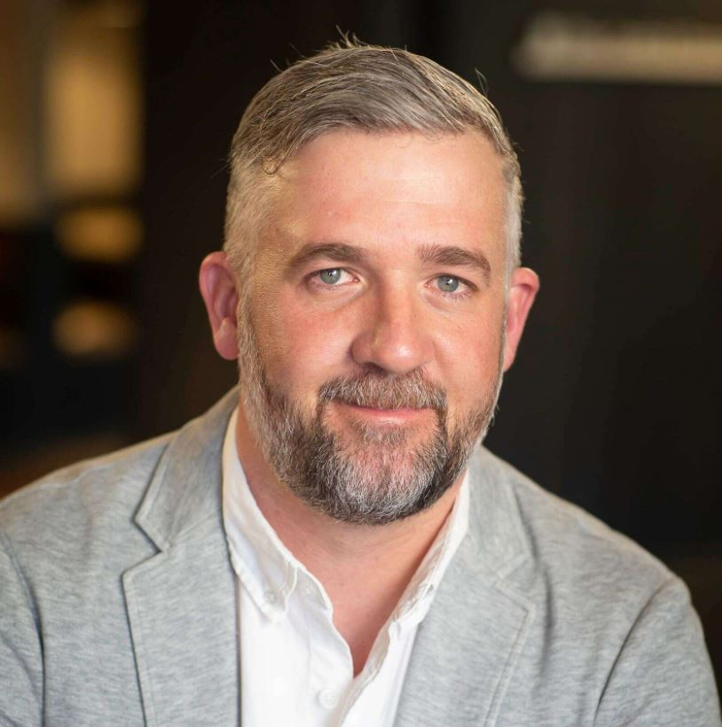 New CEO of Slifer Smith & Frampton Real Estate