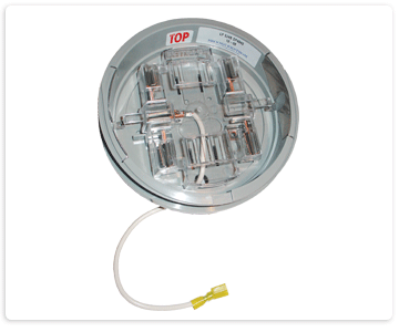 Meter form conversion adapter product category