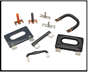 Metering accessories