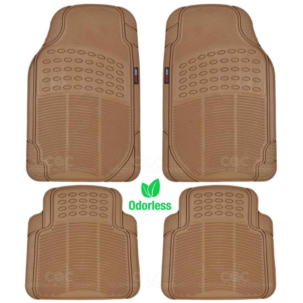 Autosport Catalog Auto Accessories Floor Mats Seat Covers