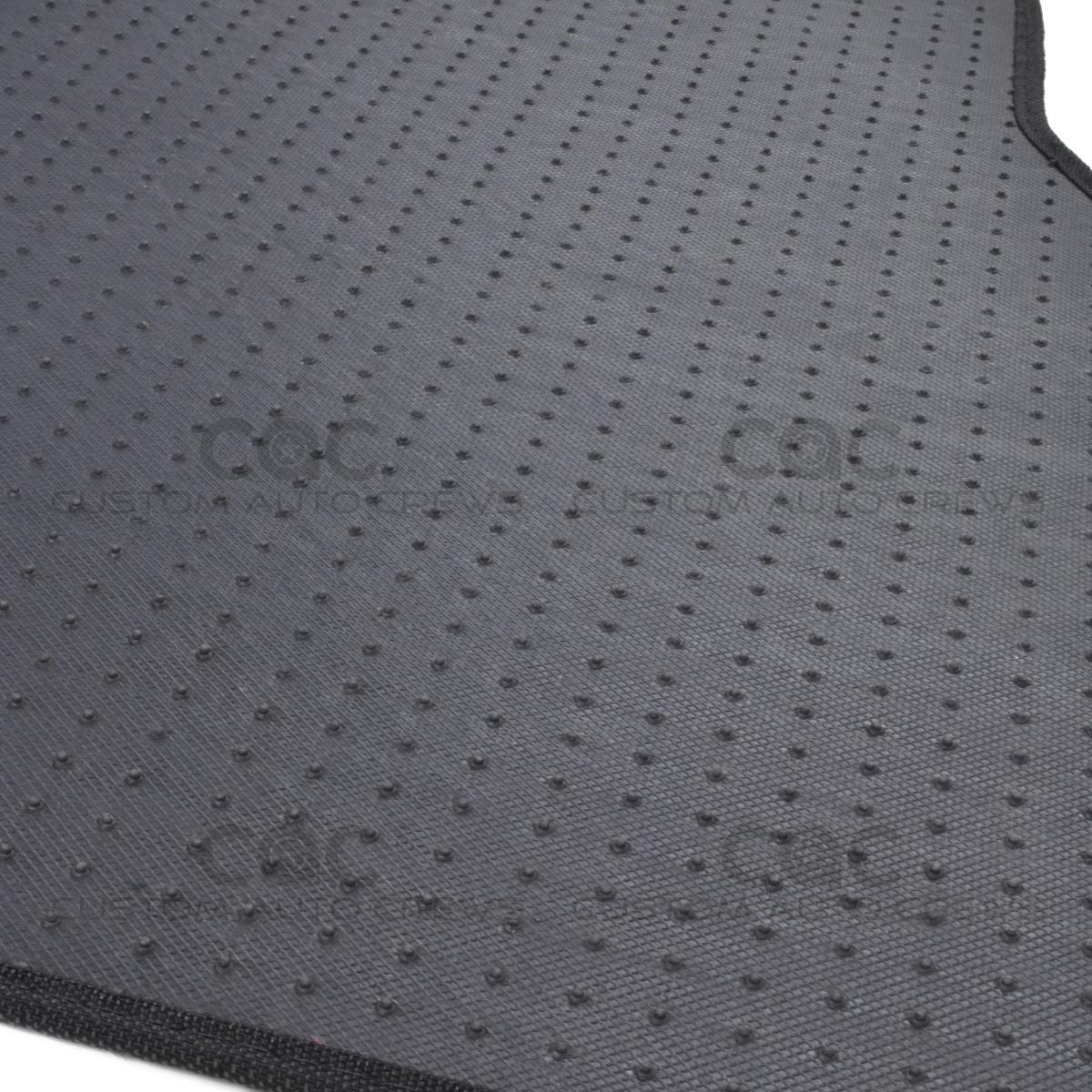 chevron car floor mats. Unique Mats Chevron Car Floor Mats Blackredcarpetfloormatschevron Inside Chevron Car Floor Mats T