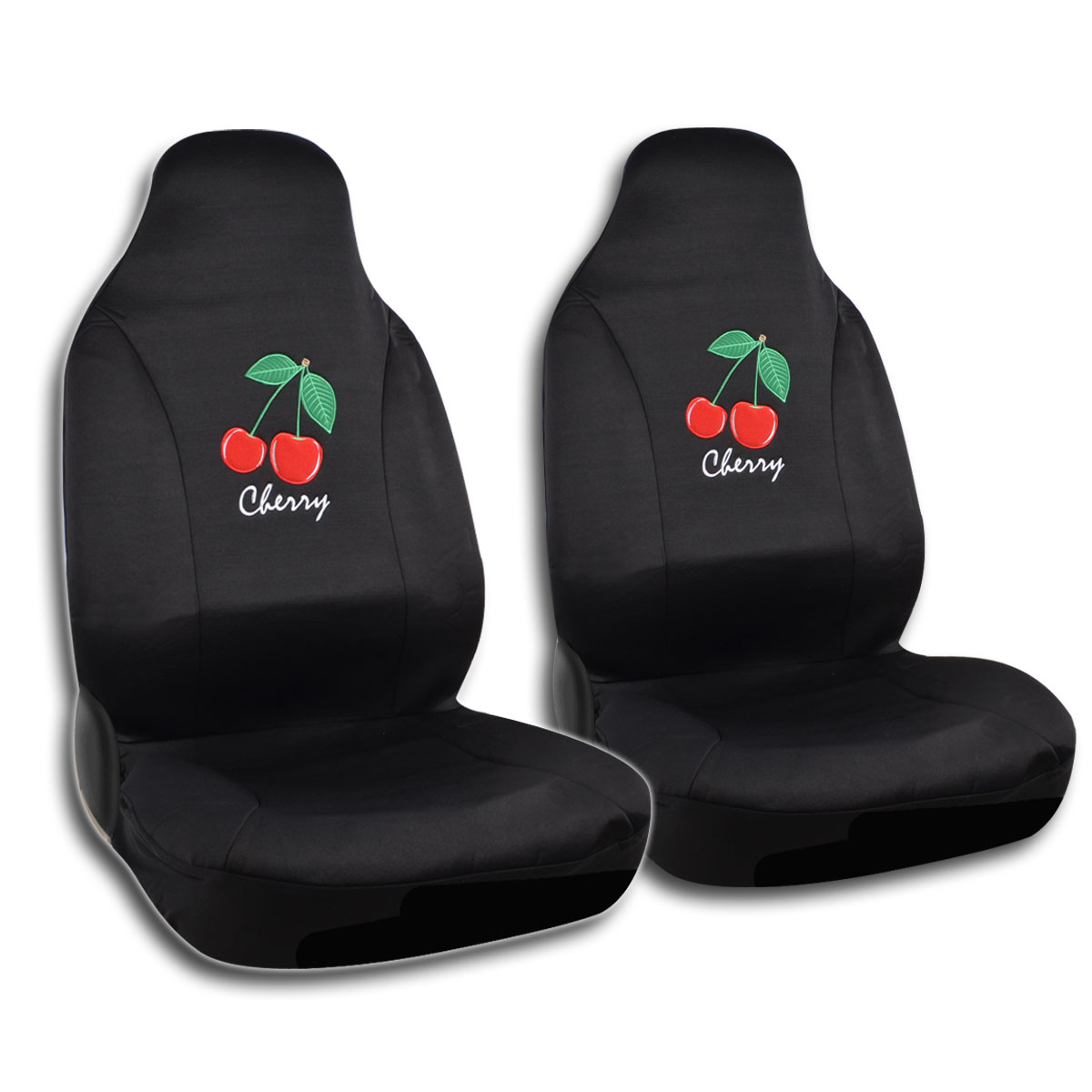 Car Seat Covers Custom Car Seat Covers Order Online