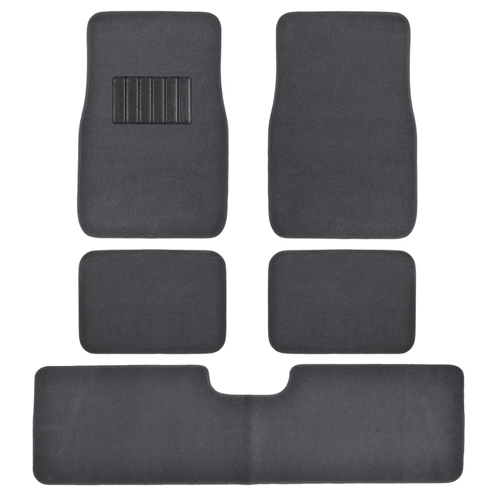 to safety detail rear in mats floorliner liners gallery floor connecticut weathertech floors attention