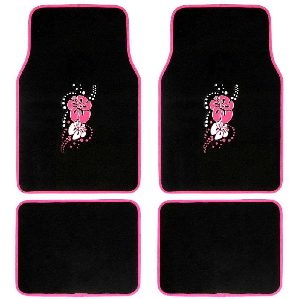 made floor silvia logo itm black custom mats of car auction set gt nissan