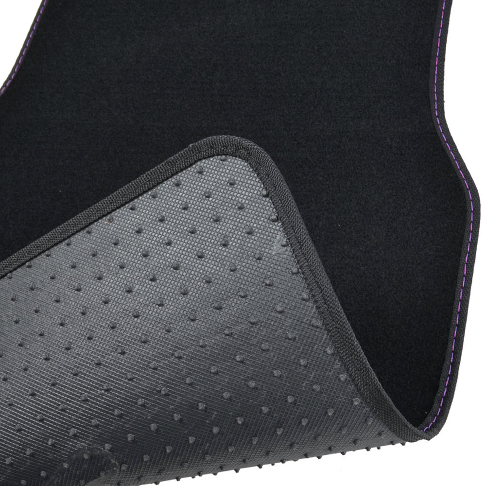 Floor mats us - Custom Design Floor Mats 4 Pc Car Accessories