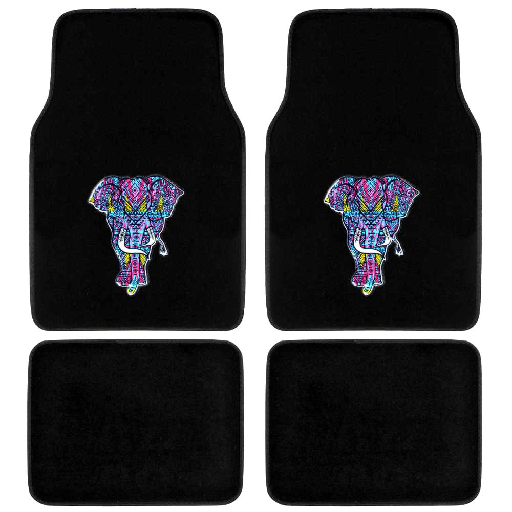 Custom Fit Seat Covers Car And Truck Floor Mats