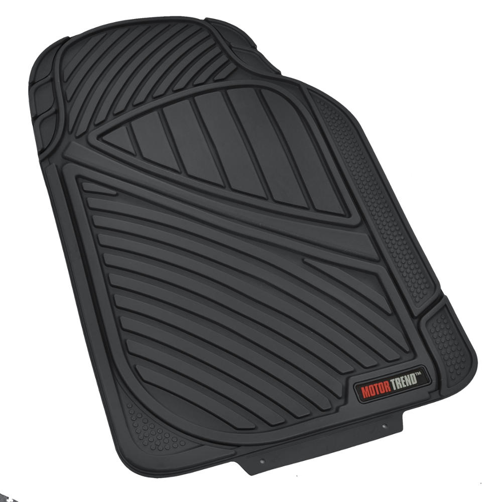 Bdk Floor Mats Ebay Autos Post