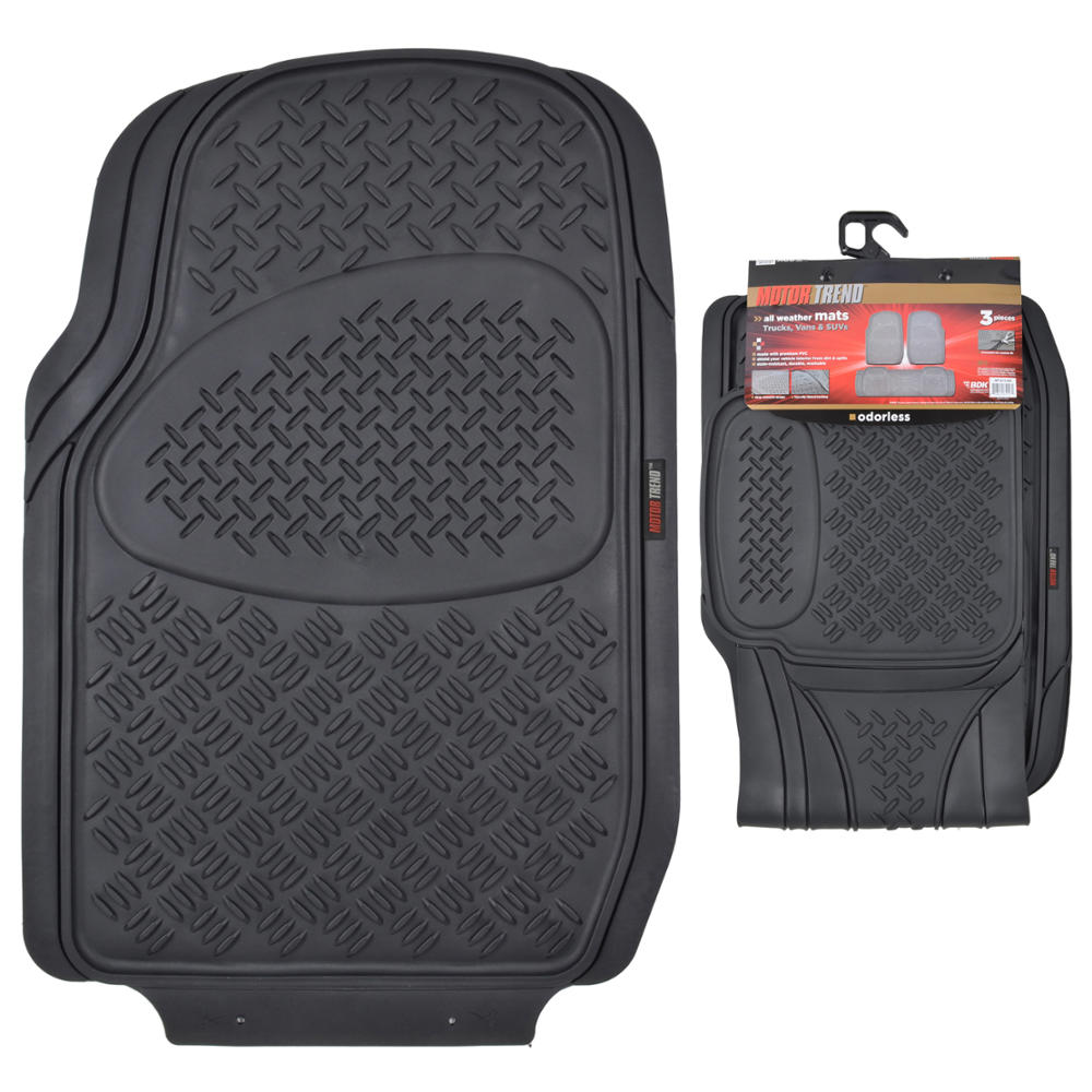 Places To Buy Car Mats