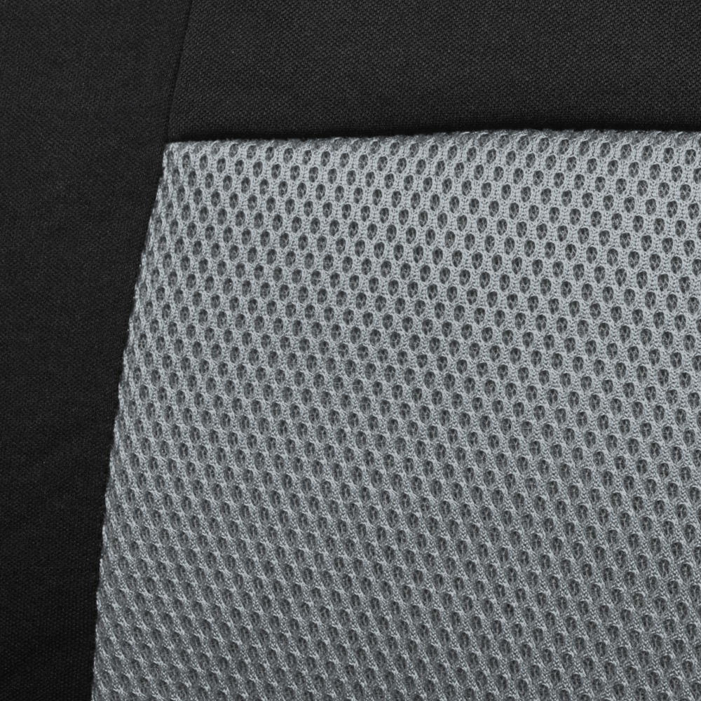 seat designs cool mesh seat covers protect your interior autos post. Black Bedroom Furniture Sets. Home Design Ideas