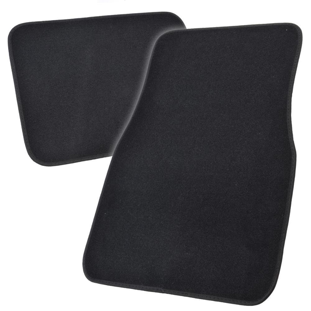 Car Seat Covers Amp Carpet Floor Mats