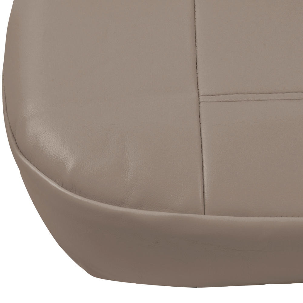 Car Seat Covers Front Pair
