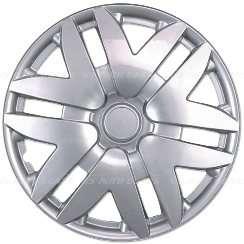 Volkswagen Rialta Reviews: Hubcaps And Wheel Covers Pep Boys Tires