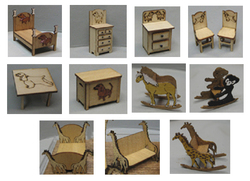 Theme_furniture_5_in_72_all_together