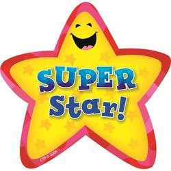 Fnhwix.ctp1070.super-star-badges.500.500.513c5240-2ae2-4ddb-980c-2ae0d3b90553