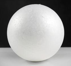 6-durafoam-balls-3_260