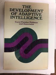 The_developments_of_adaptive_intelligence_