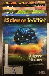 The_science_teacher_2007-2008