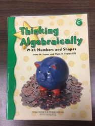 Thinking_algebraically_with_numbers_and_shapes__level_c_