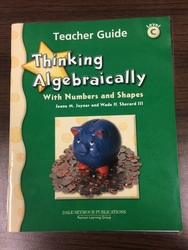 Thinking_algebraically_with_numbers_and_shapes__level_c__teacher_guide__