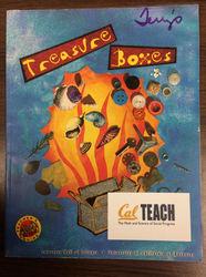 Treasure_boxes_