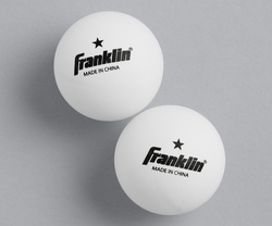 Franklin-pong-balls-2