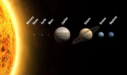Planets-and-the-solar-system