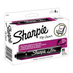 Sharpies22474